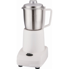 Geuwa Electric Blender para Coffee Bean