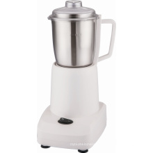 Geuwa Electric Blender for Coffee Bean