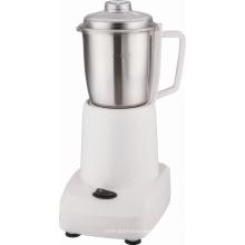 Liquidificador elétrico Geuwa para café em grão
