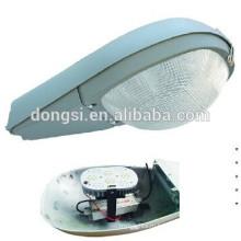 2017 новый дизайн 60W-120w светодиодный уличный фонарь