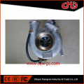 Holset M11 Turbocharger HX50 3537245 4049016