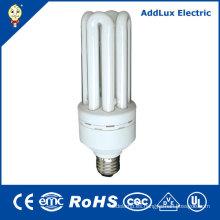 E14 CE UL 20W - 36W Luces de ahorro de energía 4u