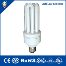 E14 CE UL 20W - 36W 4u Energy Saving Lights