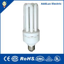 UL 20W do CE de E14 - luzes de poupança de energia de 36W 4u