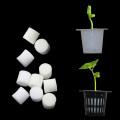 Garden+Plants+Hydroponic+Net+Pot+PP+Mesh+Cup