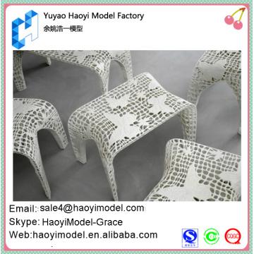Buena 3d materiales de impresión bajo costo 3d prototipos de impresión china 3d empresas de impresión