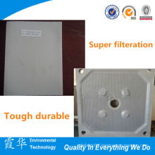 High abrasion PP polypropylene filter cloth micron