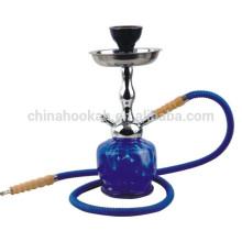 China hookah / shisha / nargile /narghile /bubbly hubbly HS028