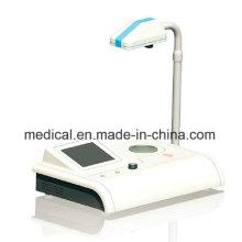 Portable Vein Detector/Vein Locator/Vein Finder/Vein Viewer (SC-AHDF001)