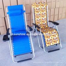 Lafuma dobrável cadeira do lazer (XY - 149C)