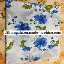2015 New Design/Bedding/Curtain/Printed /Polyester Pongee Fabric