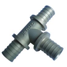 Niedrige Blei-Bronze-Fittings (XX-DSCN2403)