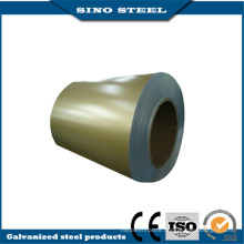 PPGI Color Coated Steel coil for Roofing