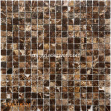 Top Quality Mosaic Stone Tile Marble Mosaic