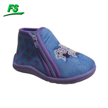 kid shoe infant injection baby shoe,adult baby shoes,baby shoes