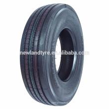 SAMSON semi camión neumáticos para la venta de neumáticos de china precio 11R22.5 TRUCK TYRE