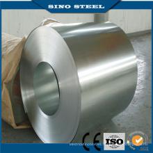 2016 bobina de acero en frío competitiva Q235 Cr para construir