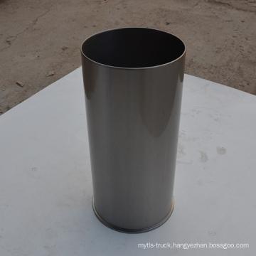 FAW Truck Parts Weichei Engine Cylinder 612630010055