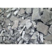 Silizium Aluminium Barium Calcium Ferrolegierung