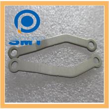 Juki Feeder spare parts Shutter Link PN E5200706000