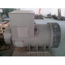 High Power Brushless Synchronous Generator Alternator Power