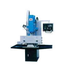 European popular high quality economic fanuc mini cnc milling machine   SP2211