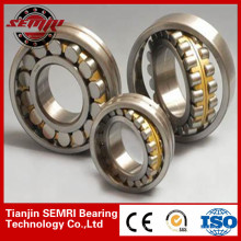 China Brand Tfn Self-Aligning Roller Bearing (23022) Size 110X170X45 mm