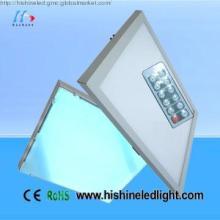 hot sales shenzhen 18W led panel lamp