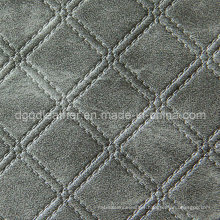 Furniture Leather (QDL-7030)
