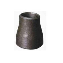 Carbon Steel Concentric Reducer DIN Standard