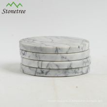 Placa de pedra natural para chá