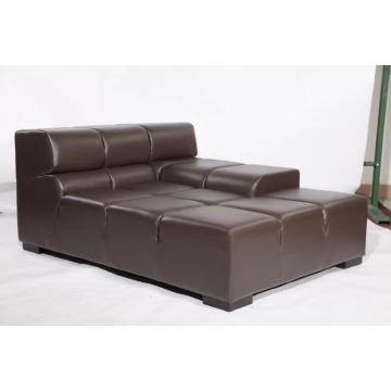 B & B Italia Tufty Time Sofa-replica