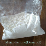 Safe Methandienone With UV Detection