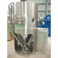 Machine à sécher à la sécheuse à centrifuger à taille LPG
