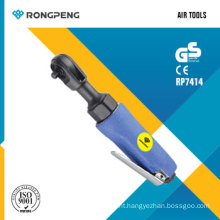 "Rongpeng RP7414 1/4"" Ratchet Wrench"