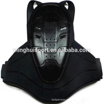 Go kart racing protectores espalda protectores nervio motocicleta espalda armadura para ciclismo de motocross