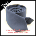 Hot Selling 2017 Men Handmade Luxury Silk Wool Blended Korean Necktie