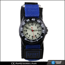cool sport watch for teenager kid watches