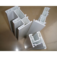 UPVC Plastic Profile Extrusion Mould Die Manufacturer