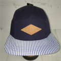 (LSN15082) 5 Panel New Fashion Snapbacks Era Hat