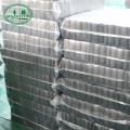 Schaumgummigriffe für Scheibenwischer oder Schubkarre