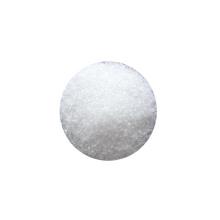 water treatment chemicals gluconic acid sodium salt Sodium Gluconate Petroleum Additives