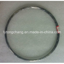 99.95% Dia1.0mm Bright Tantalum Wire for Heating Element