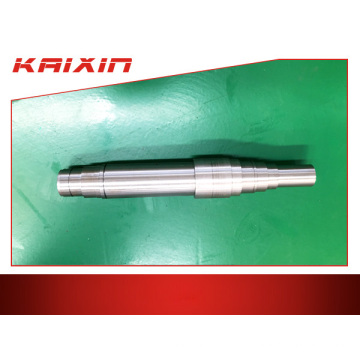 Forged Machine Spare Parts Shafts and Rollers