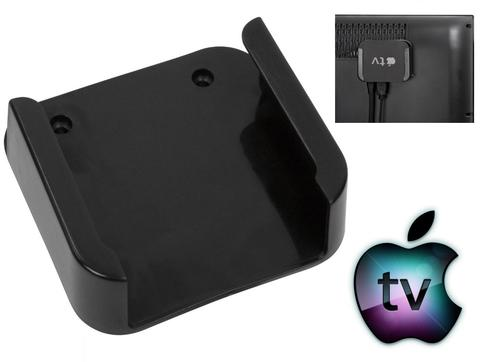 apple_tv_small_d885515f-c773-4907-ad5d-499e4bf8d08f_large