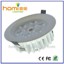 surface mounted led ceiling light 12W