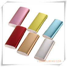 Promotional Gift for Power Bank Ea03007