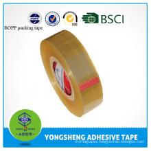 hot sale self adhesive jumbo roll tape