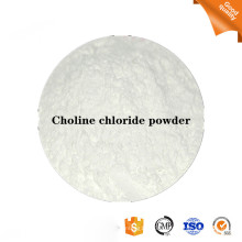 Factory price Choline chloride ingredients powder for sale