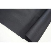 Tecido de lã de cetim tecido de lã